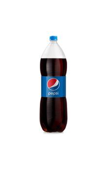 Pepsi 2.25 LTR
