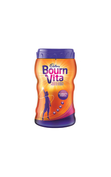 Bournvita 1 KG