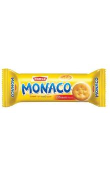 Monaco 98 GM