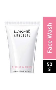 Lakme Absolute Perfect Radiance Cream FaceWas...