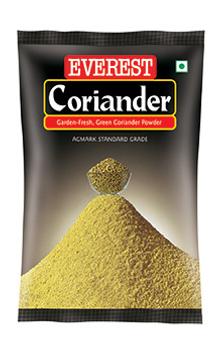 Dhaniya Powder 100 gm