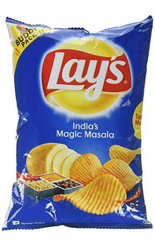 Magic Masala 28 GM