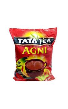 Tata Agni Tea 250 GM