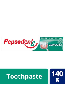 Pepsodent Expert Protection GumCare Toothpast...