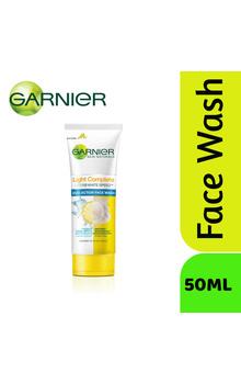 Garnier Skin Naturals Light Complete Duo-Acti...