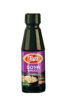 Soya Sauce 240 GM