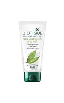 Biotique Bio Morning Nectar Visibly Whitening...