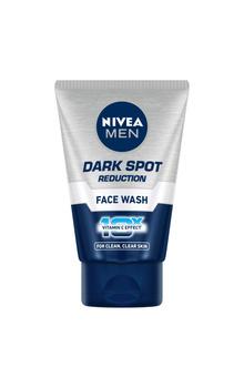 Nivea Men Dark Spot Reduction Face Wash - 50g
