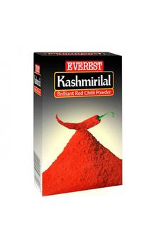 Kashmiri Lal Powder 50 GM