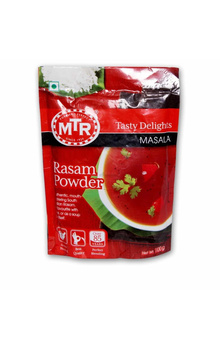 Rasam Powder 100 GM