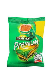 Tata Premium Tea 250 GM