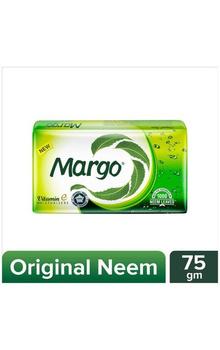 Margo Neem Bathing Soap - 75g