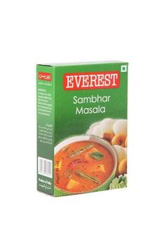 Sambhar Masala Powder 50 GM