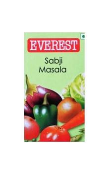 Sabji Masala 100 gm