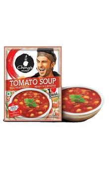 Tomato 12 GM