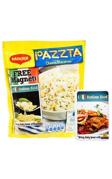 Maggi Pasta 70 GM