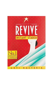 Revive Instsnt Starch Powder 200g