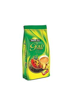 Tata Tea Gold Tea 1 KG