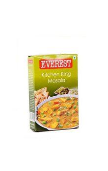 Kitchen King Masala 100 gm
