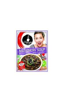 Manchow 12 GM