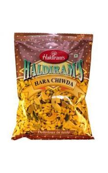 Hara Chiwda 200 GM