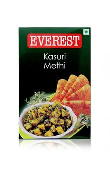 Kasturi Meethi 100 gm