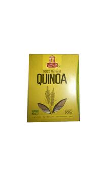 Quinoa 500 GM