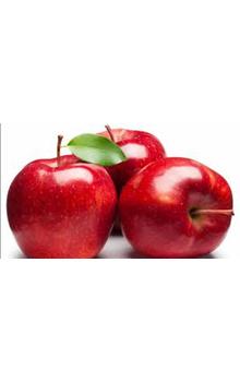 Apple - Shimla, 1 kg