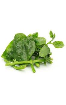 Basale Leaf, 250 g
