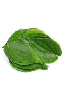 Betel Leaf, 5 pcs