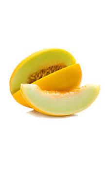 Sun Melon/Pila Kharbooja, 1 pc 700 g - 1.5 kg