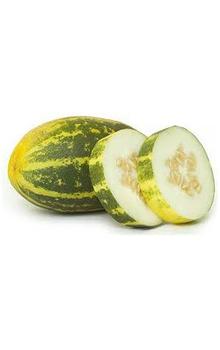Cucumber - Mangalore, 1 kg