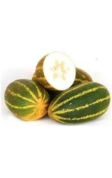 Cucumber - Malabar, Organically Grown, 1 kg