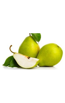 Pear - Naspathi, Indian, 1 kg