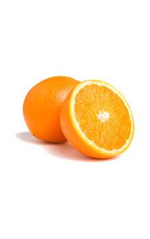 Baby Orange, 1 kg