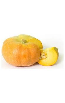 Pumpkin - Disco, 1 kg