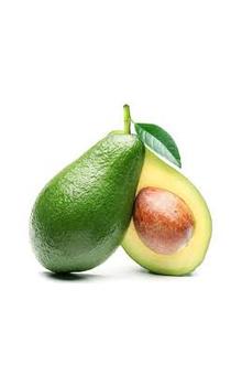 Avocado, 1 kg