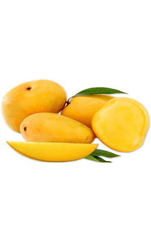 Mango Banganpalli - Large, Institutional, 2 kg