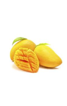 Lalbagh Mango - Sindhura, 1 kg