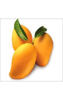 Mango - Neelam, 2 kg