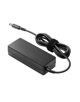 HP 65W 7.4mm Non-EM AC Adapter