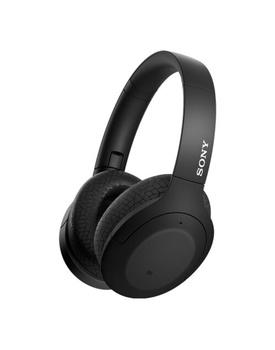 SONY WH-H910N HEADPHONES