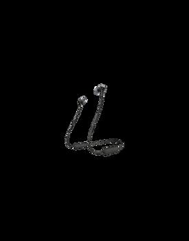 SONY WI-XB400 Bluetooth In-Ear Headphones