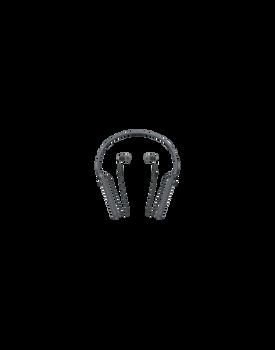SONY WI-C400 Bluetooth In-Ear Headphones