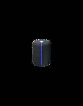 SONY SRS-XB402M NFC Speaker