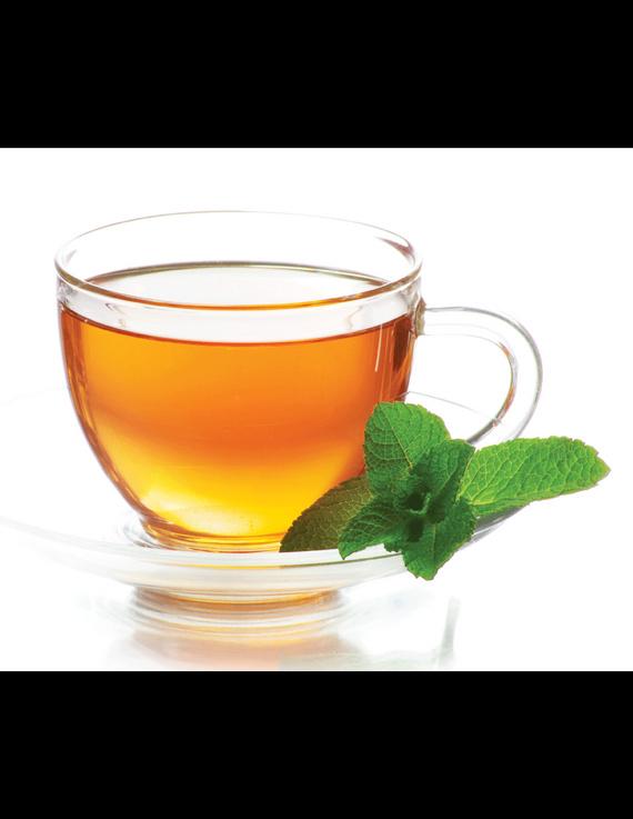 INFUSED GREEN TEA-2