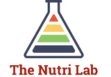 the  nutri lab-logo
