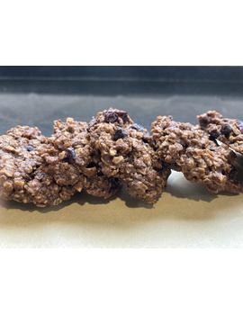 CHOCO BERRY COOKIES-1-sm