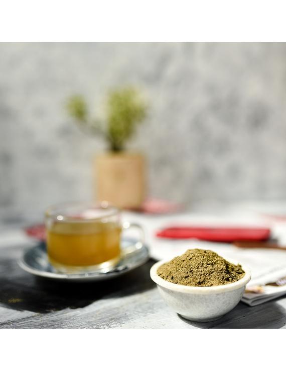 INFUSED GREEN TEA-4