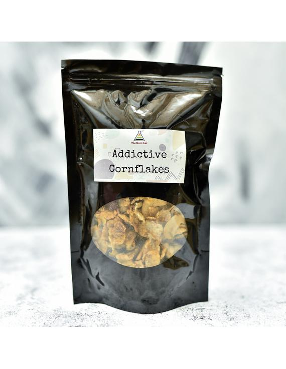 ADDICTIVE CORNFLAKES-SPICY MASALA-3